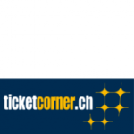 ticketcorner_2.png